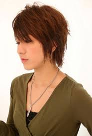 what does a short shag hairstyle look like on a women short shag haircuts for women 2013 new hairstyles haircuts hair