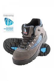s steel cap boots australia steel cap work boots