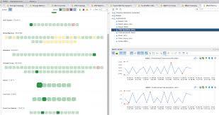 emc storage analytics vmware solution exchange