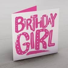 cute birthday cards for whatsapp bday wishes cakes
