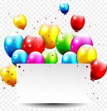 wedding invitation clown birthday greeting card vector show clowns wedding invitation balloon picture frame clip birthday balloon