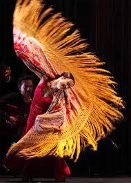 latin dance nyc ballet flamenco tango folkloric modern and more