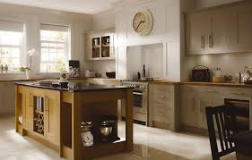 Designer Fitted Kitchens Win A Two Night Stay At One Of Luxury Family Hotels U0027 Distinctive