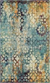 Modern Contemporary Rugs A2z Rug Modern Contemporary Traditional Design Rugs