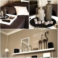 Wohnzimmer Ideen Wandgestaltung Wohndesign Kleines Moderne Dekoration Regal Wohnzimmer