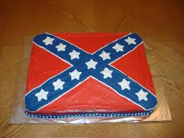Decorative Wedding House Flags Wedding Cake With Confederate Flag Question Youtube