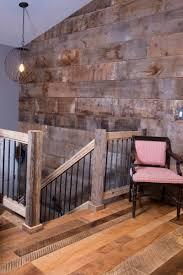 Wood Wall Treatments Reclaimed Hardwood Wall Treatments Ward Hardwood Flooring
