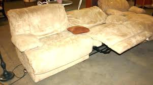 Power Reclining Sofa Problems Power Reclining Sofa Problems Forsalefla