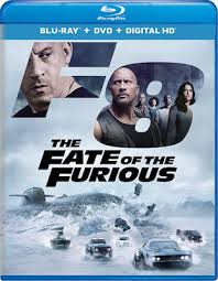 enter to win the fate of the furious on bluray mind on movies