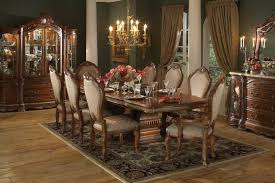 Dining Room Chandeliers Rustic Dining Room Chandeliers Lowes Nucleus Home