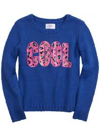 sweater eu fashion limited