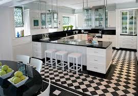 high gloss kitchen floor tiles black and white kitchen design perfect luxury kitchen floor tile designs ideas white black ceramic patterns painted wood bar with high gloss kitchen floor tiles