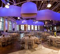 wedding reception venues st louis palladium louis venue louis mo weddingwire