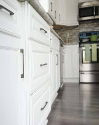 largo antique double door cabinet key largo white kitchen cabinets for sale lily ann cabinets