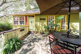 South Carolina Cottages by About Beachside Boutique Inn Folly Beach South Carolina