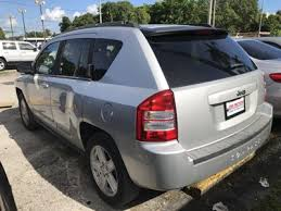 jeep 2010 compass 2010 used jeep compass fwd 4dr sport at auto bank liquidators