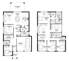 19 custom home builder floor plans yurt interiors pacific
