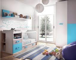 chambre bébé avec lit évolutif lit bebe evolutif nathan secret chambre pour avec complete pas fille