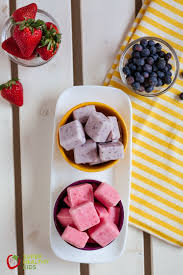 575 best healthy snacks for images on food