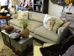 home design outlet center chicago west touhy avenue skokie il home design zakopianska brightchat co