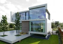 home luxury design new on popular 4 modern homes in vancouver