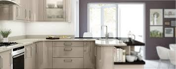 Kitchen Design Milton Keynes Kitchens Bedford Bedrooms U0026 Wardrobes Milton Keynes Bedford Uk