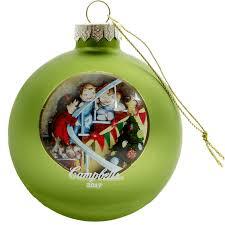 2017 cbell ornament cbell s shop
