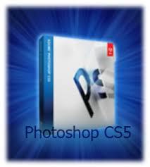 adobe photoshop cs5 urdu tutorial adobe photoshop cs5 in urdu hindi pak it fun free computer