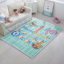 online get cheap washable area rugs aliexpress com alibaba group