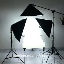 westcott 407 erin manning home studio lighting kit review the best kits your