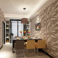 Wallpaper For Living Room Compare Prices On Foam Wall Insulation Online Shopping Buy Low