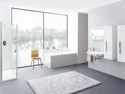ravak a s acrylic bathtubs and shower enclosures inspirational bathrooms