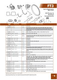 fiat engine page 47 sparex parts lists u0026 diagrams