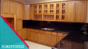 modern all wood kitchen cabinets make an awesome kitchen with these 20 contemporary all wood kitchen cabinets new design 2017