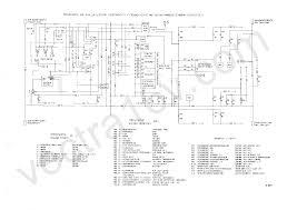 astra horn wiring diagram wiring diagram shrutiradio