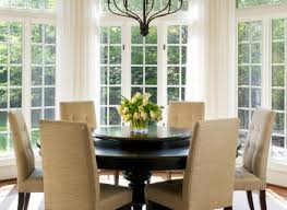 Jcpenney Dining Room Emejing Jcpenney Dining Room Sets Gallery House Design Interior