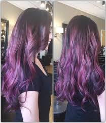 goldwell 5rr maxx haircolor pictures loves hair hair nails makeup loves pinterest hair