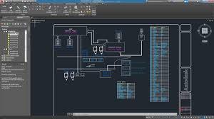 Electrical Designer Resume Electrical Designer Resume