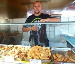 cuisine ile de la reunion a visit to the marché in st ile de la réunion spicebox