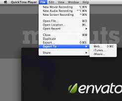 file format quicktime player quick tip three ways to convert videos on a mac
