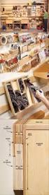 best 25 woodworking shop ideas on pinterest garage workshop