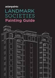 ezycolour painting guide campaign by asian paints limited issuu