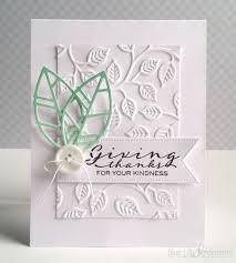 2630 best handmade cards u0026 ideas images on pinterest cards