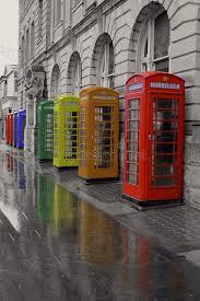 numero bureau de poste box x27 de téléphone de bureau de poste de rue d abingdon s