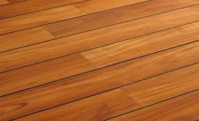 parquet pont bateau parquet massif teck 2 couches teck rouge huilé larg 10 cm