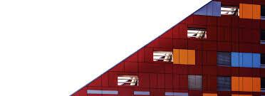 offre d emploi nettoyage bureau offre d emploi aceni votre entreprise de nettoyage industriel s
