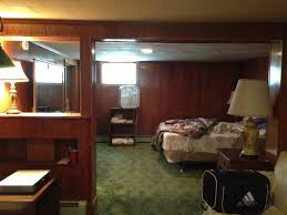 basement apartments in nyc streamrr com