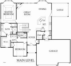 kim kardashian house floor plan marvellous kardashian house floor plan photos exterior ideas 3d