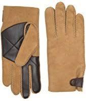 ugg gloves canada sale ugg at 6pm com