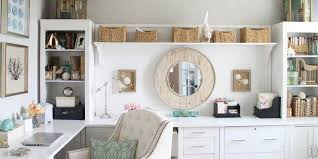 Beautiful Home Design Decorating Home Office 60 Best Home Office Decorating Ideas